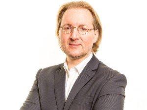 Ed Hendriks | Letselschadejurist