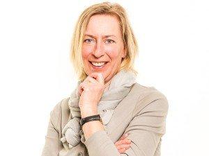 Gerlien Wannet | Letselschadejurist