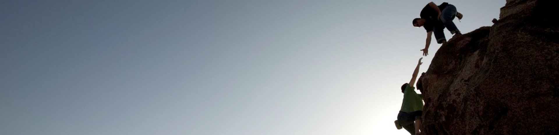 Gratis hulp bij letselschade van LetselPro