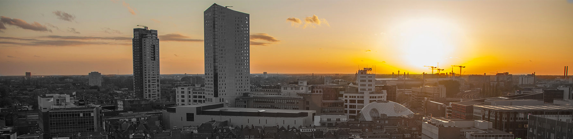 Gratis letselschade advocaat Eindhoven