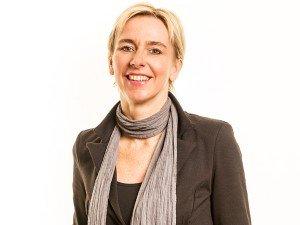 Ilse van Hek | Secretaresse LetselPro