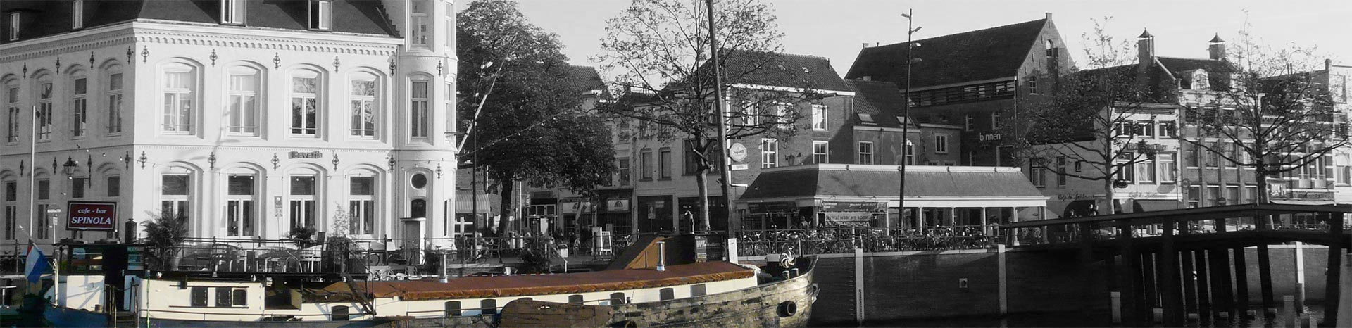 Letselschade advocaat Breda inschakelen