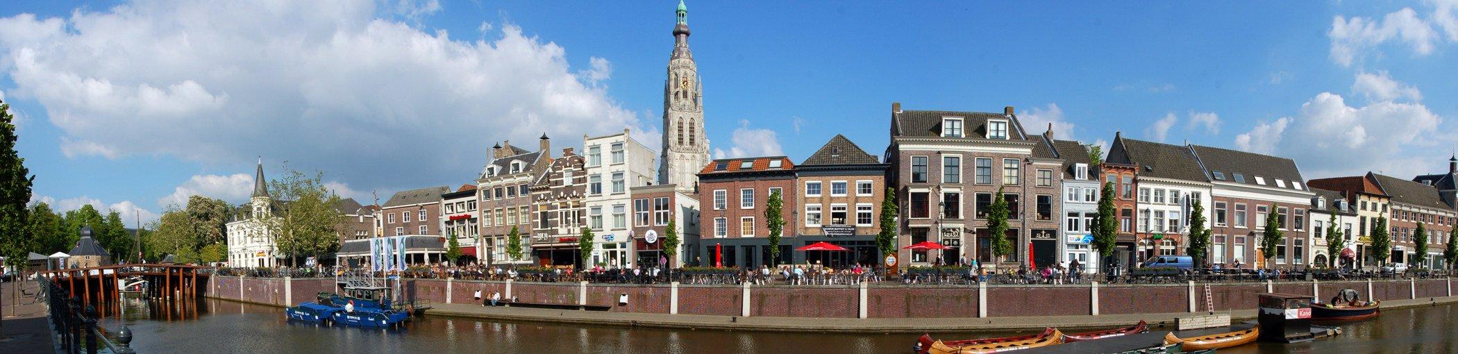 Letselschade advocaat Breda | LetselPro