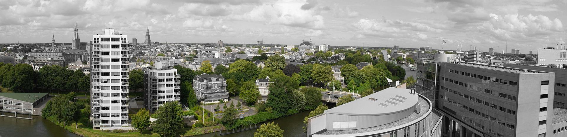 Letselschade advocaat Groningen | LetselPro