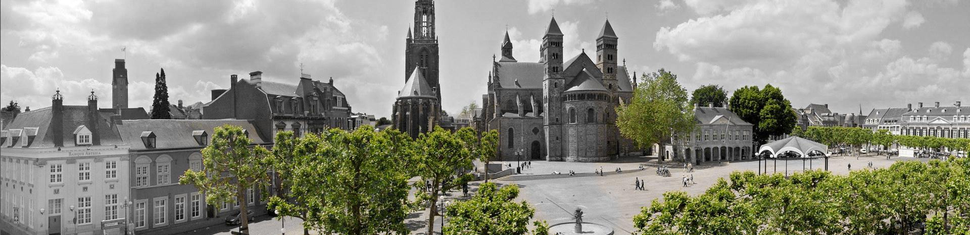 Letselschade advocaat Maastricht | LetselPro