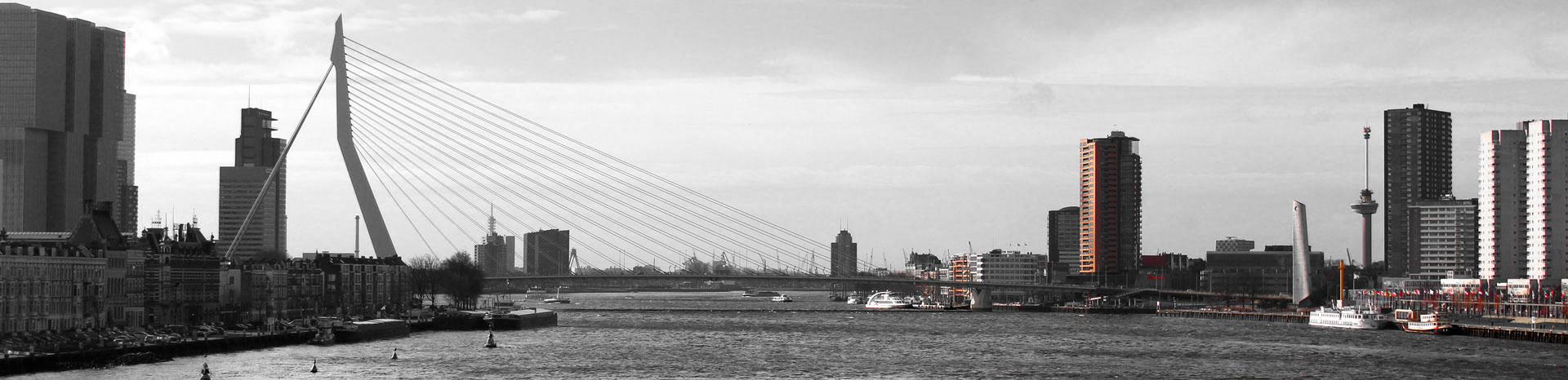 Letselschade advocaat Rotterdam | LetselPro