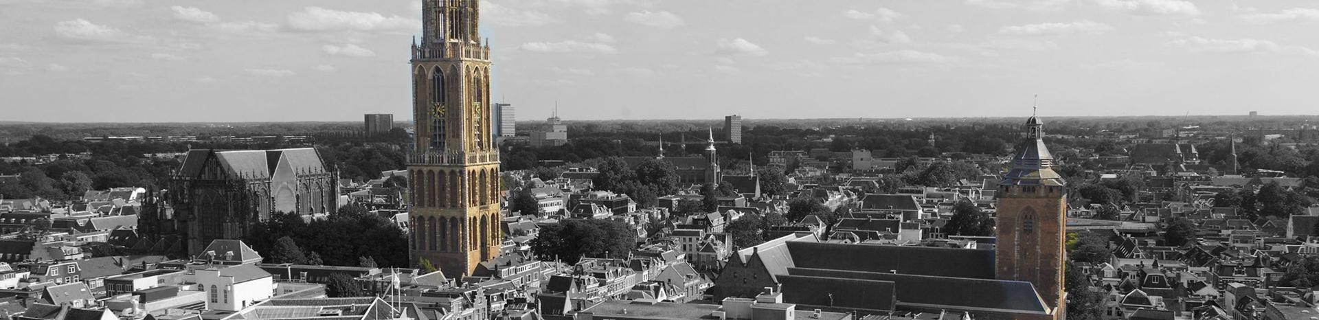 Letselschade advocaat Utrecht | LetselPro