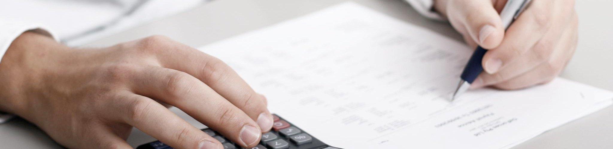 Letselschade berekenen | Letselschadeberekening