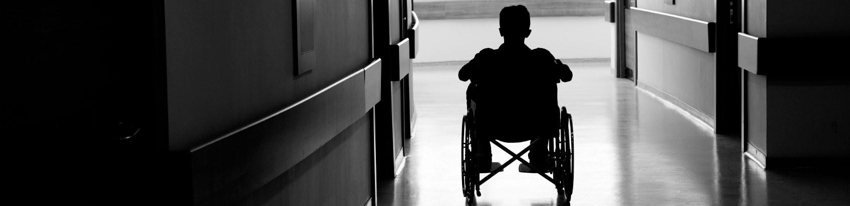 Letselschade medische fout | Medische letselschade