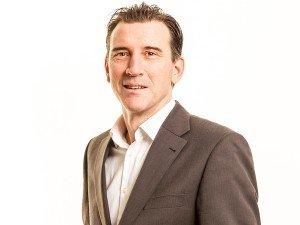 Robert van Leeuwen | Letselschadespecialist