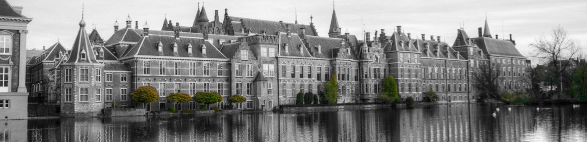 Letselschade advocaat Den Haag | LetselPro