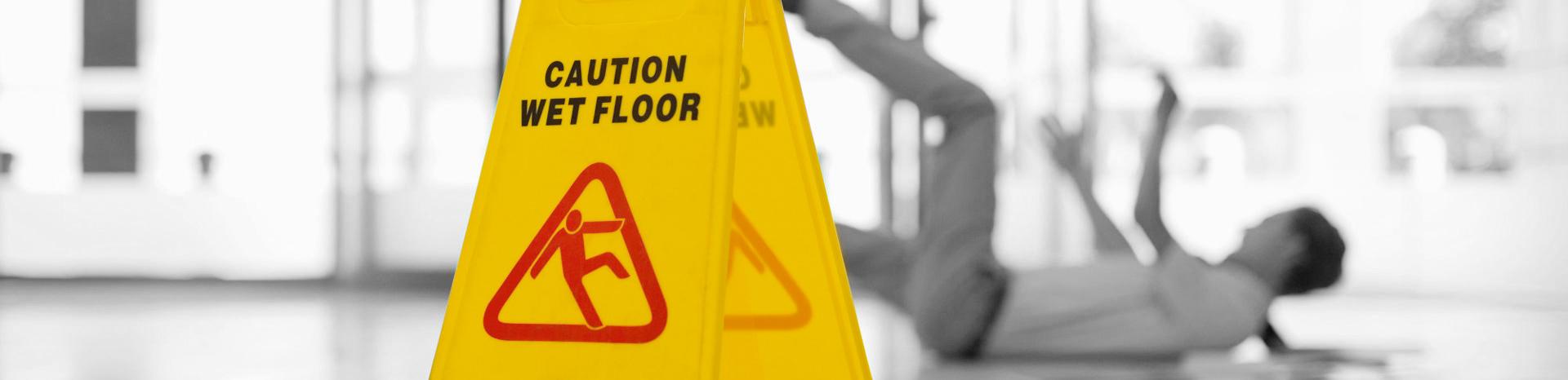Ongeval op het werk | LetselPro