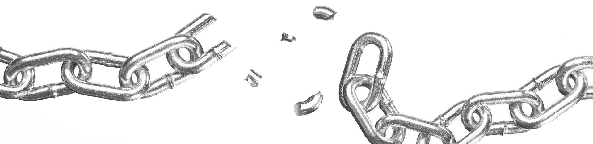 Productaansprakelijkheid bij gebrekkig product | LetselPro