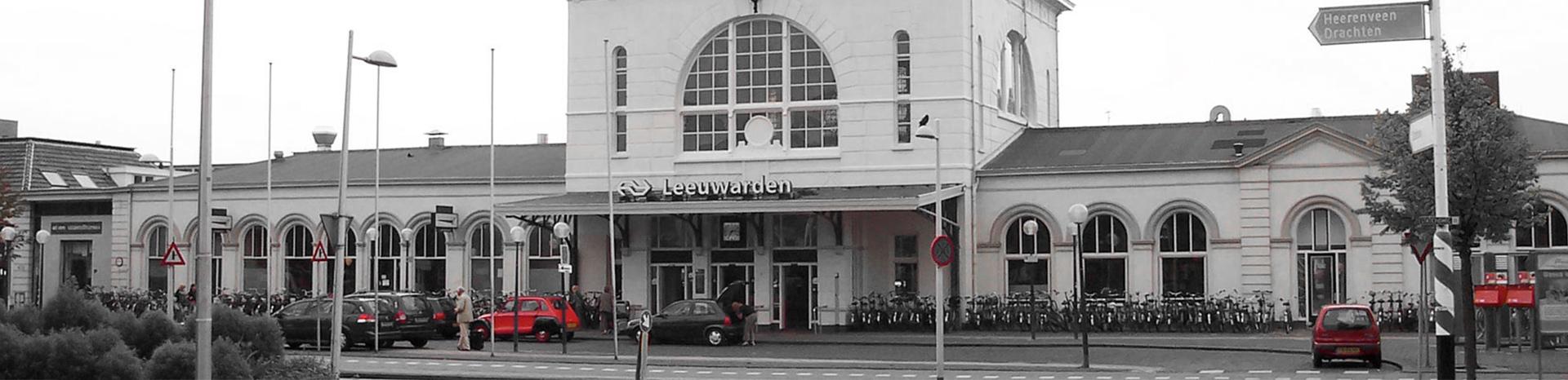 Letselschade advocaat Leeuwarden | LetselPro