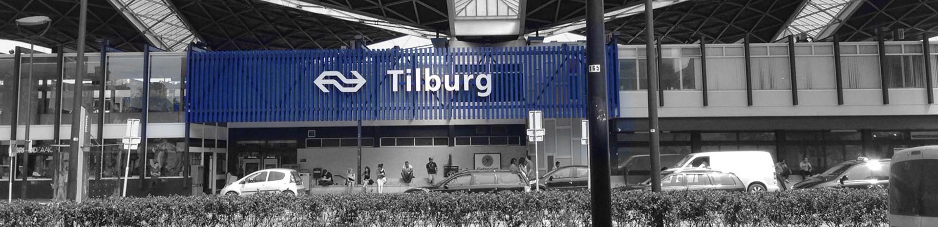 Letselschade advocaat Tilburg | LetselPro