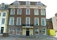 Letselschadebureau Letselpro | Locatie Nijmegen