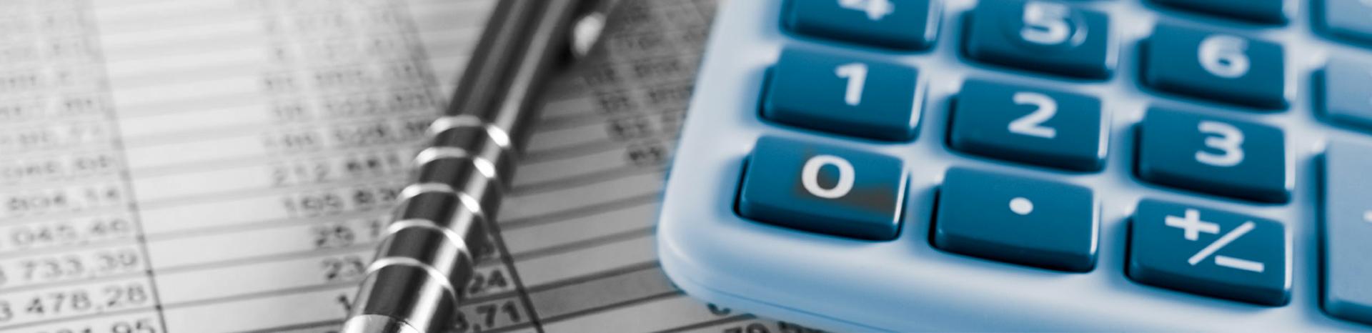 Letselschade bedragen berekenen | LetselPro
