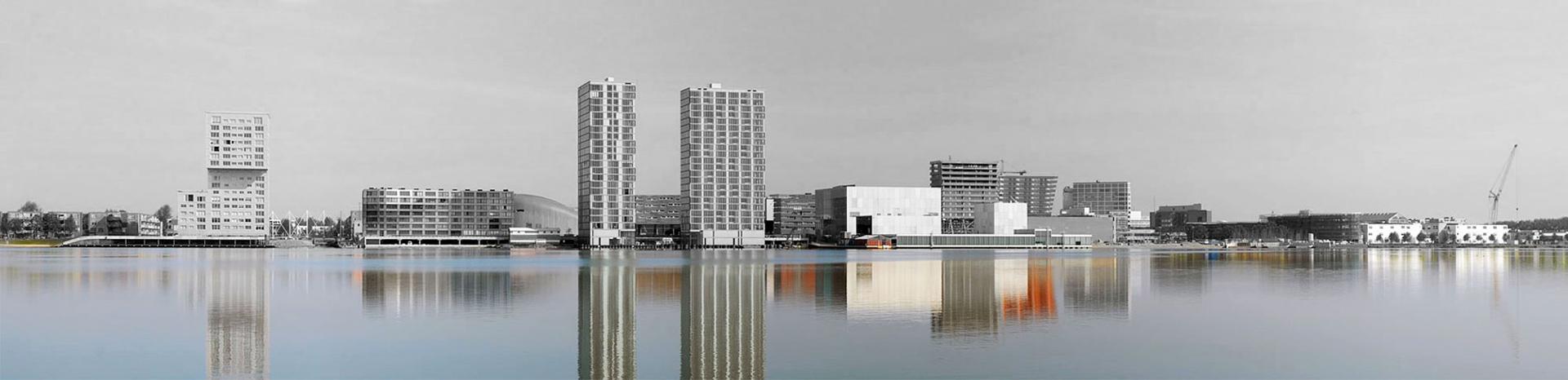 Letselschade advocaat Almere | LetselPro