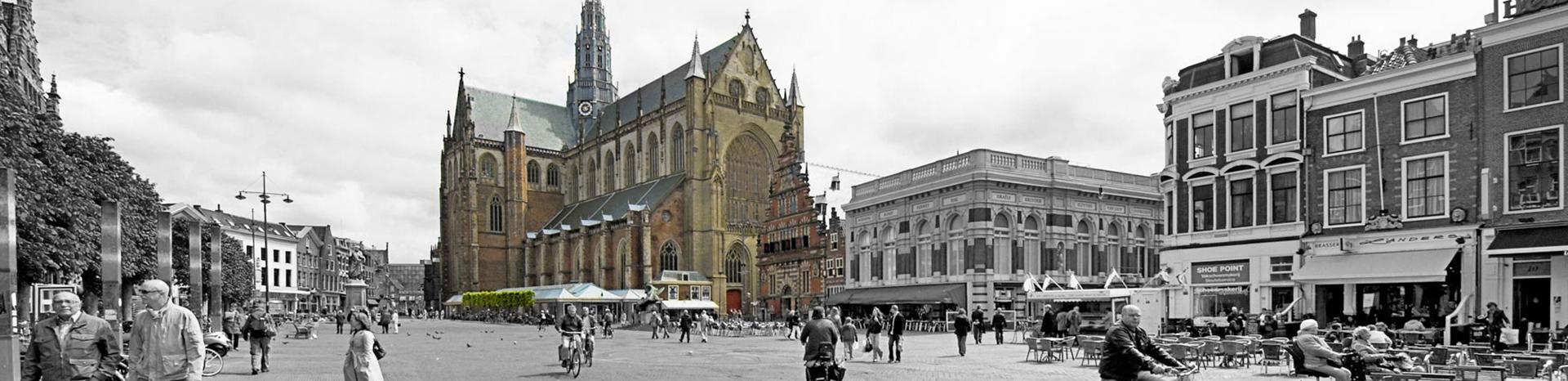 Letselschade advocaat Haarlem | LetselPro