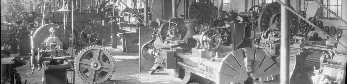 Letselschade bedrijfsongeval machinefabriek | LetselPro