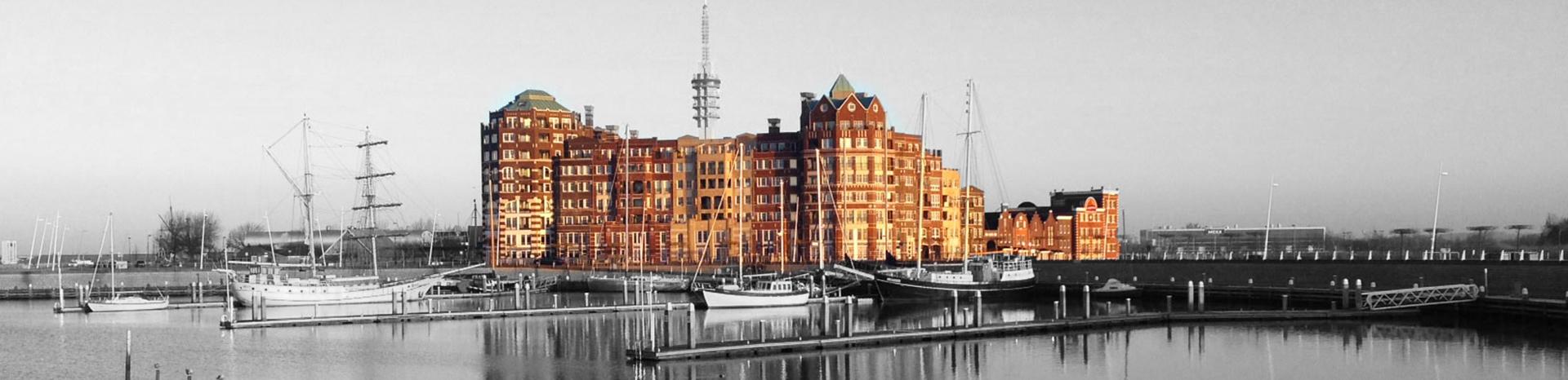 Gratis letselschade advocaat | Lelystad