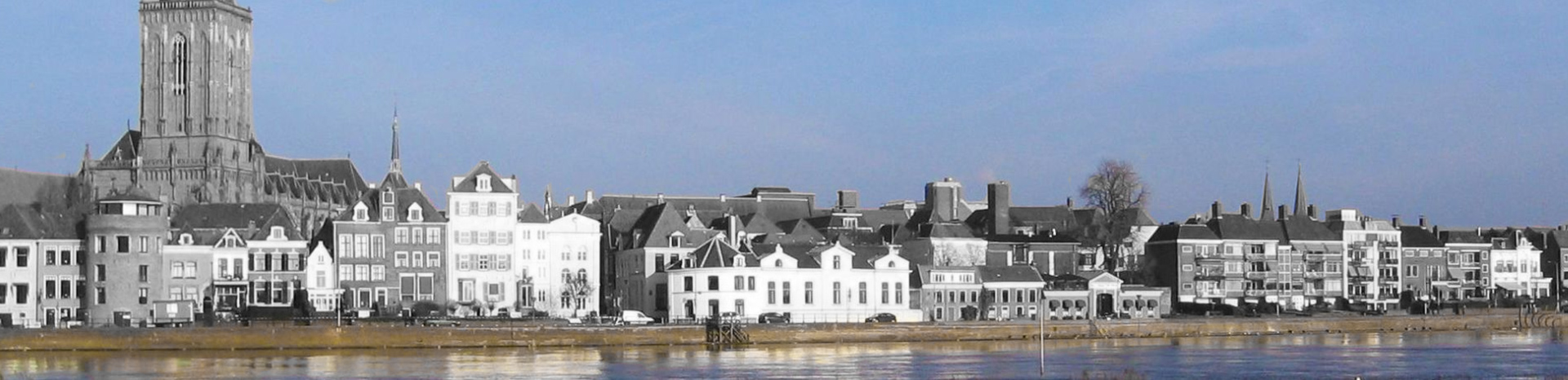 Letselschade advocaat Deventer | LetselPro