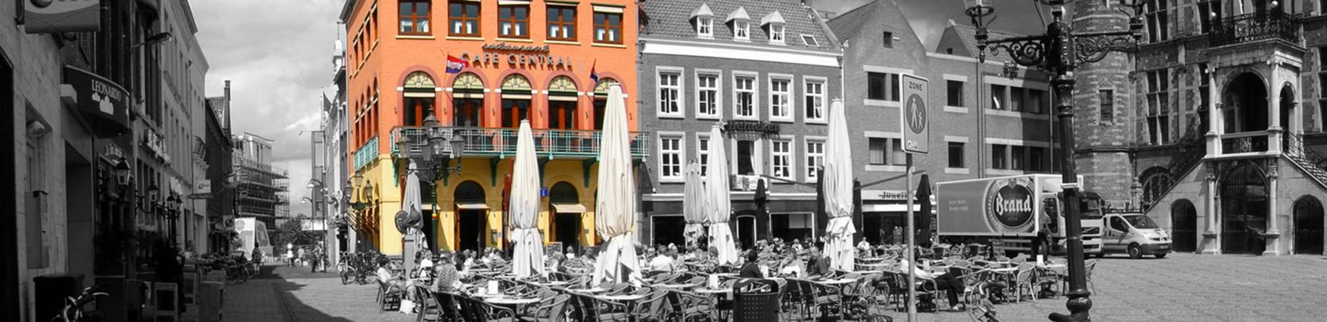 Letselschade advocaat Venlo | LetselPro