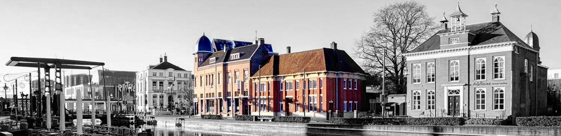 Letselschade advocaat Helmond | LetselPro
