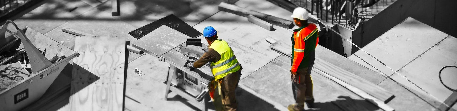 Beroepsziekten vergoeding | Ziek door werk | LetselPro
