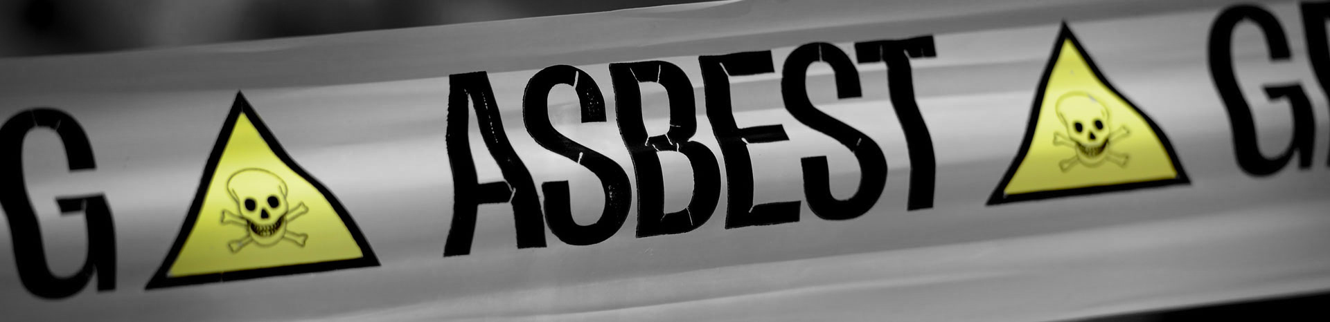 Asbest schadevergoeding | Asbestkanker