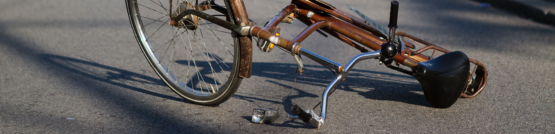 Vaker ernstig letsel op e-bike | LetselPro