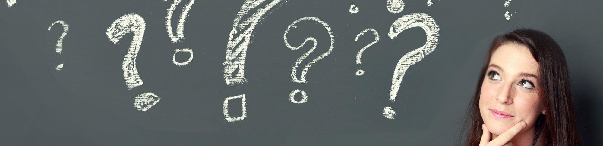 Letselschade hoeveel krijg ik? | LetselPro