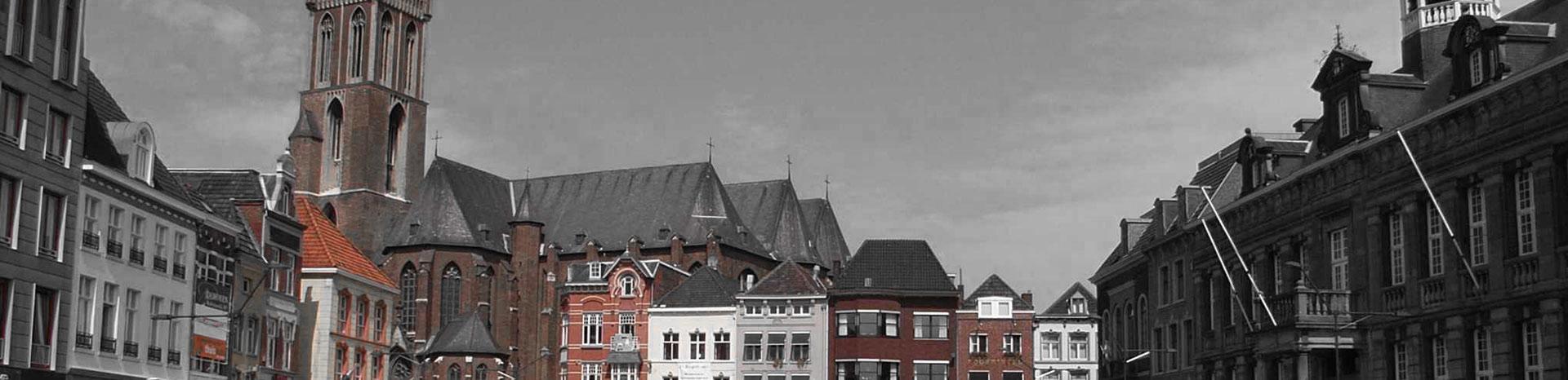 Letselschade advocaat Roermond en omstreken | LetselPro