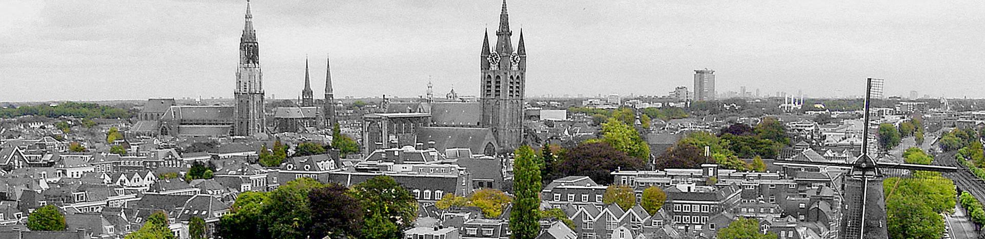 Letselschade advocaat Delft en omgeving | LetselPro