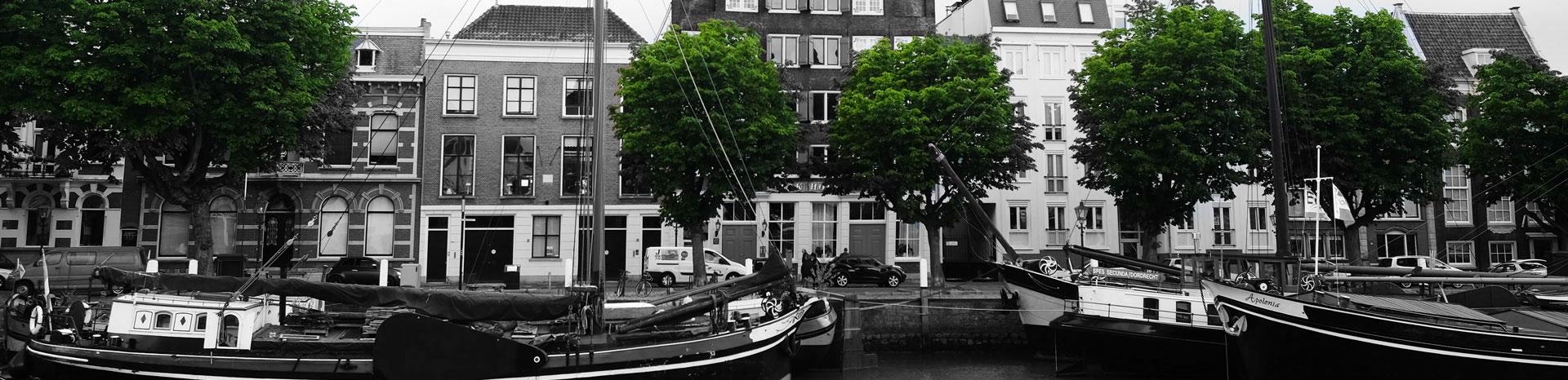 Letselschade advocaat Dordrecht | LetselPro