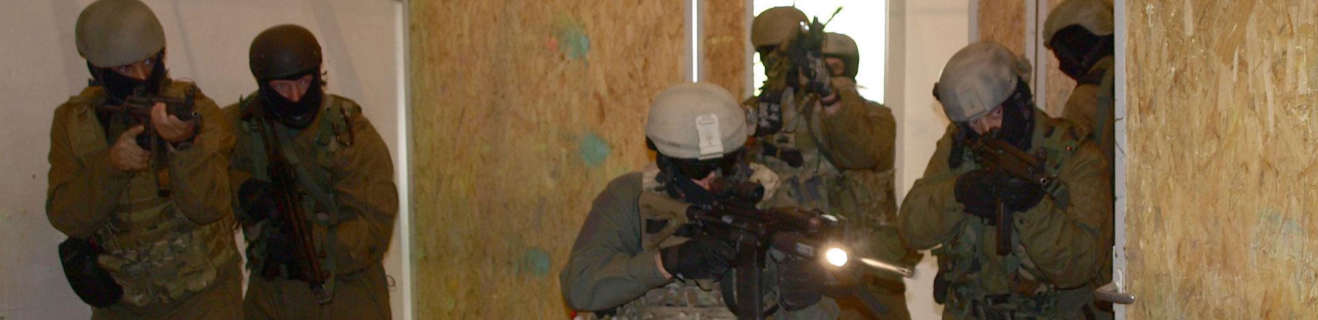 Nabestaanden claimen schade bij defensie na overlijden commando | LetselPro