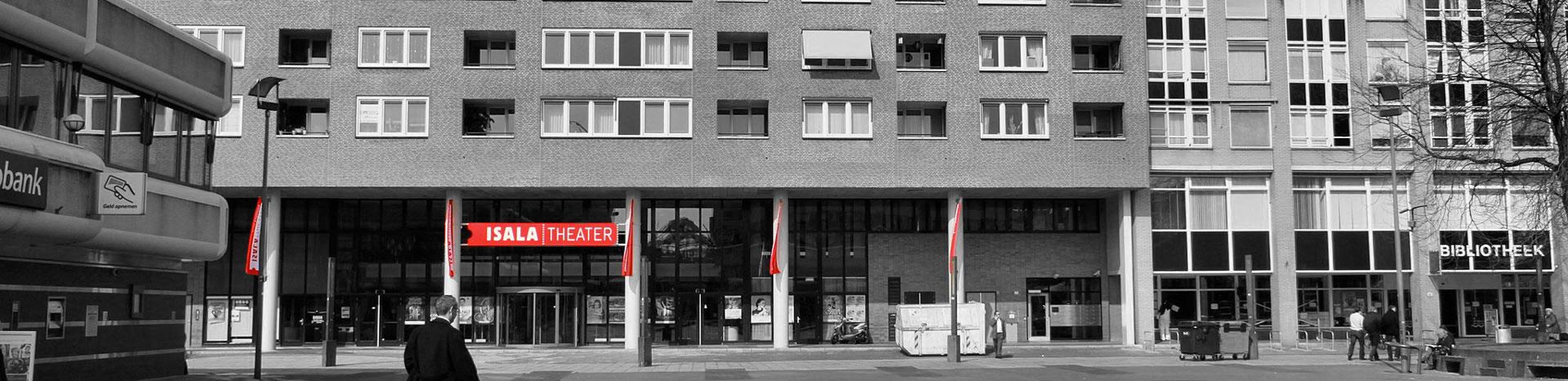 Letselschade advocaat Capelle aan den IJssel | LetselPro