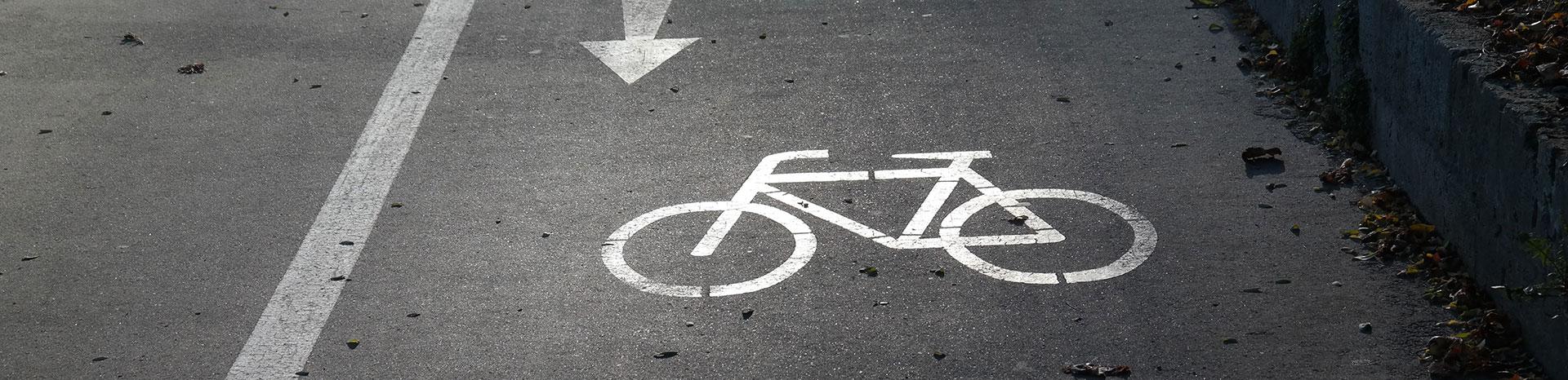 Noord-Holland investeert miljoenen in fietsveiligheid | LetselPro