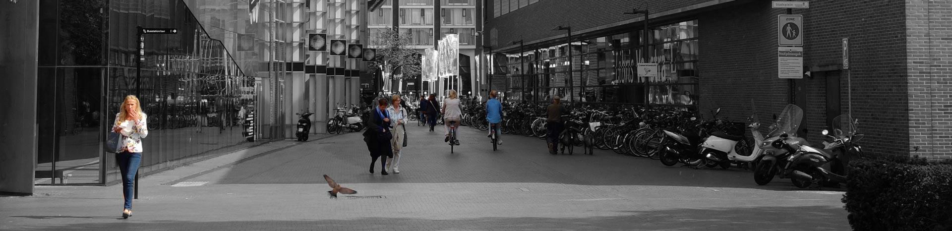 Letselschade advocaat Amstelveen | LetselPro
