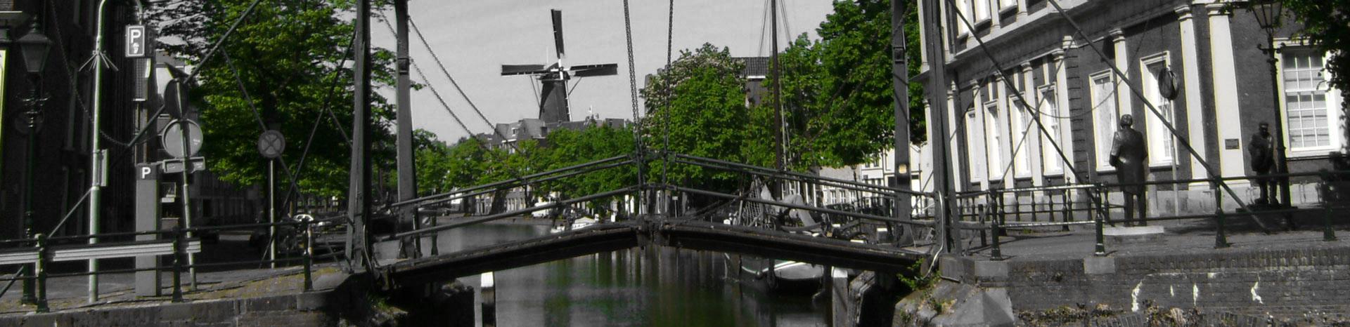 Letselschade advocaat Schiedam | LetselPro