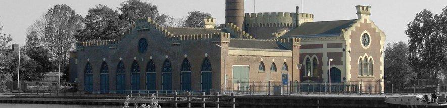 Letselschade advocaat Haarlemmermeer | LetselPro