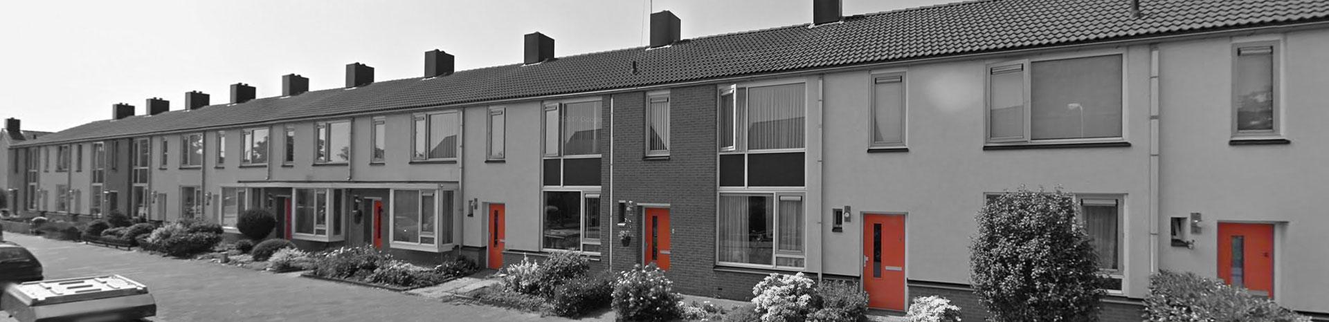 Letselschade advocaat Hoogeveen | LetselPro