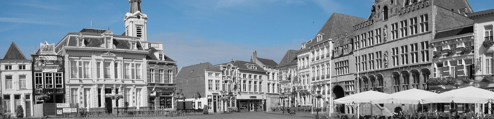 Letselschade advocaat Bergen op Zoom | LetselPro