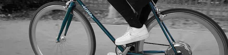 Veel verkeersongevallen met e-bikes | Letselpro.nl