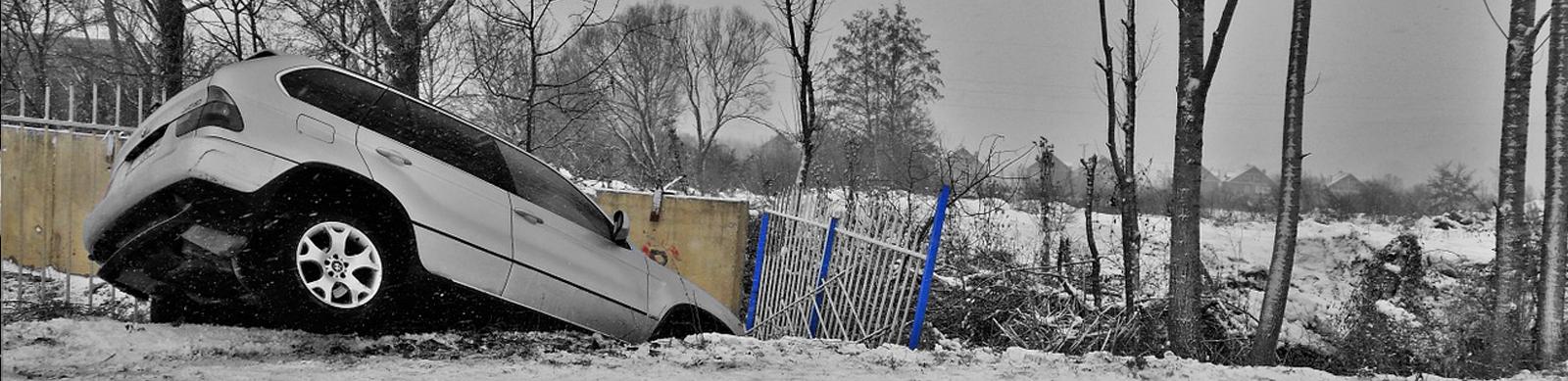 Afname verkeersongevallen staat tegenover hogere schadeclaims