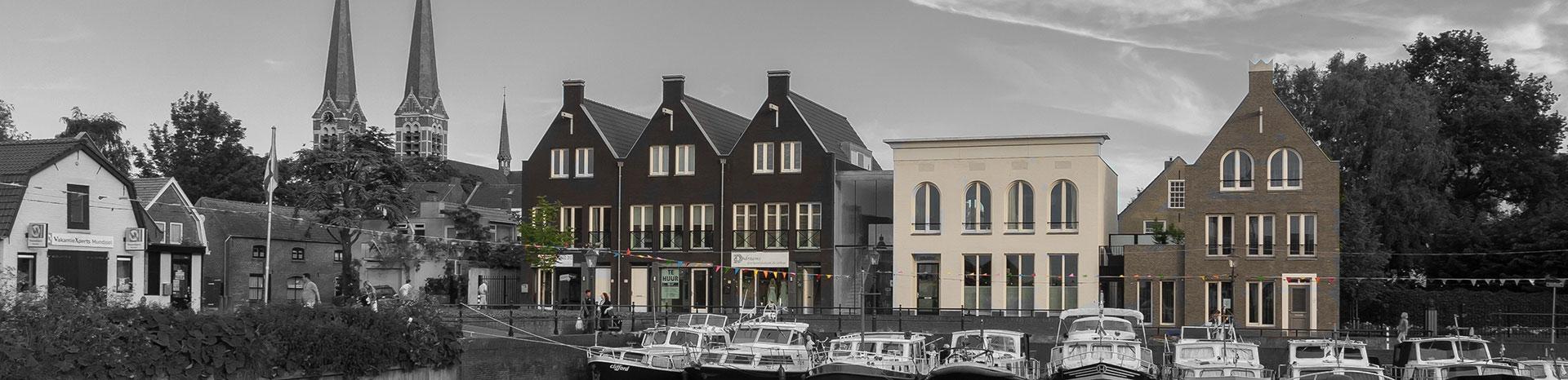 Letselschade advocaat Etten-Leur | LetselPro