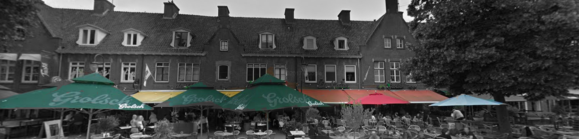 Letselschade Advocaat Wageningen | LetselPro