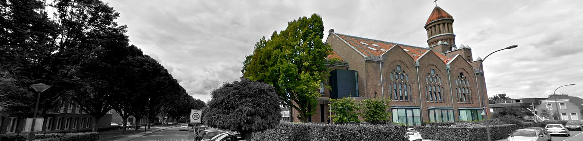 Letselschade Advocaat Waalwijk | LetselPro
