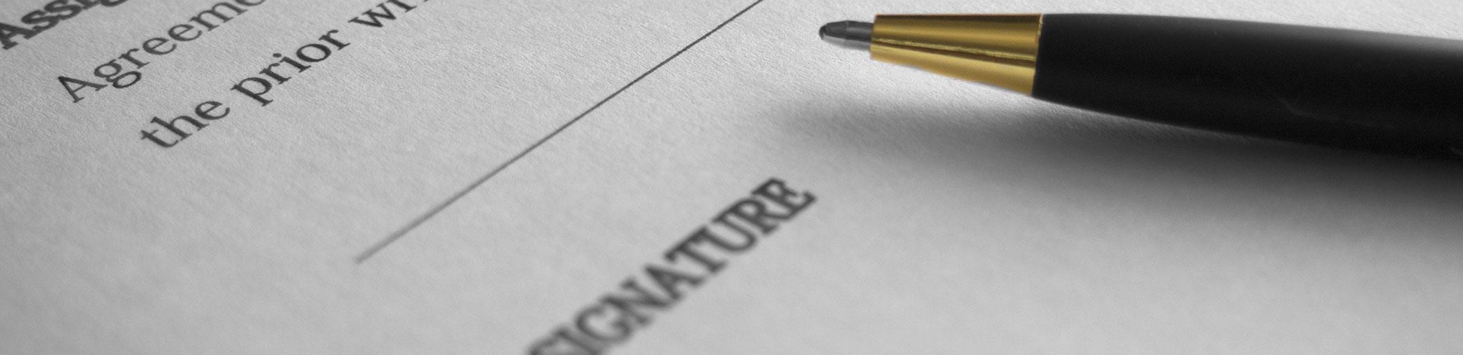 Mogelijke negatieve gevolgen PIV-convenant voor slachtoffers letselschade | LetselPro