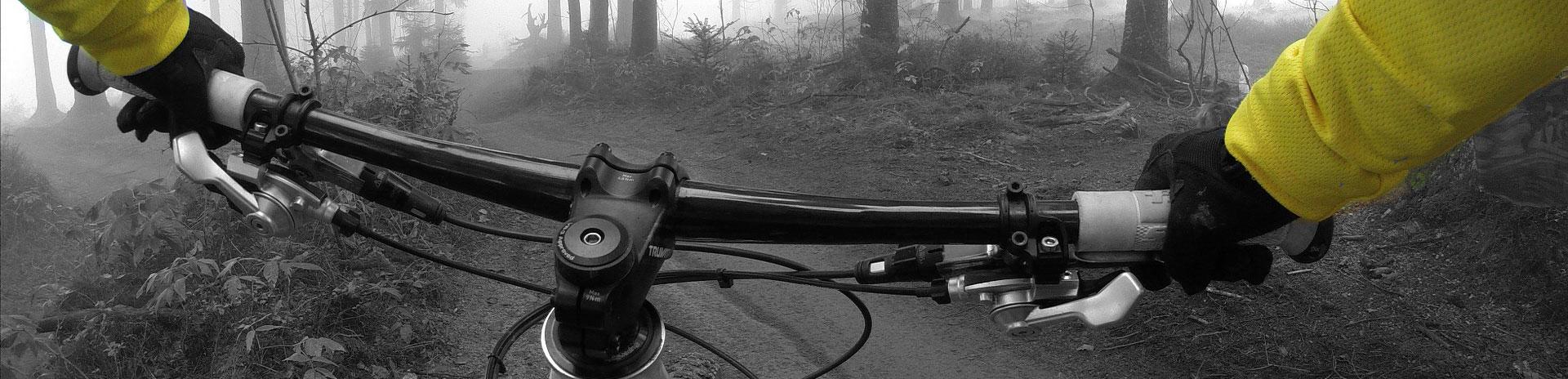 Racefietsers vaker betrokken bij verkeersongeluk | LetselPro